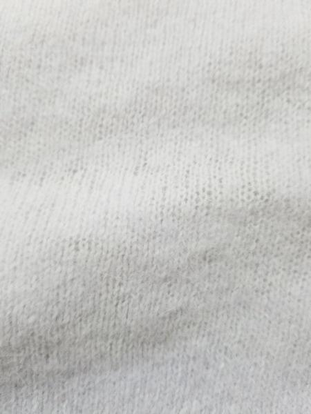 フレイアイディー 七分袖セーター サイズF