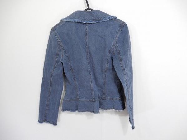 エムズグレイシー ジャケット サイズ38 M