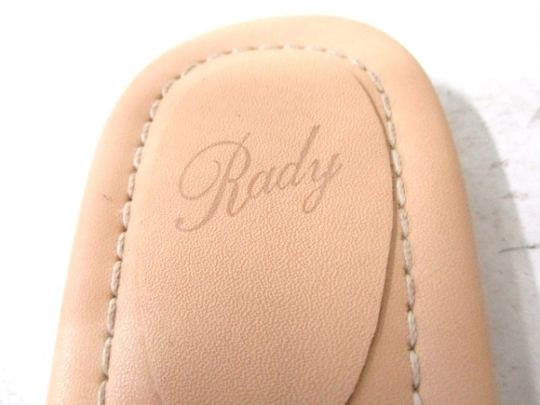 Rady(レディ) サンダル L レディース