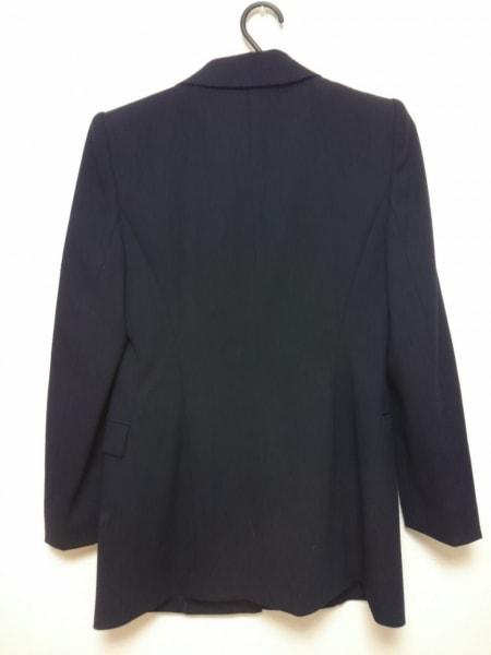 FOXEY(フォクシー) ジャケット サイズ40 M