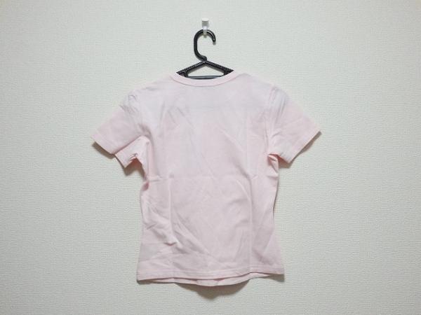 フォクシーニューヨーク 半袖Tシャツ
