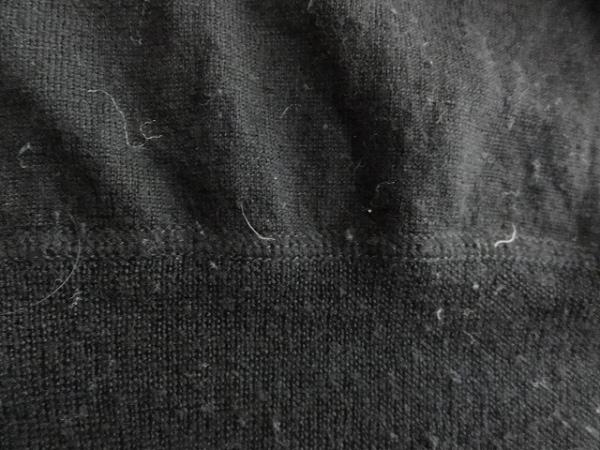 ロットワイラー カーディガン サイズM  M