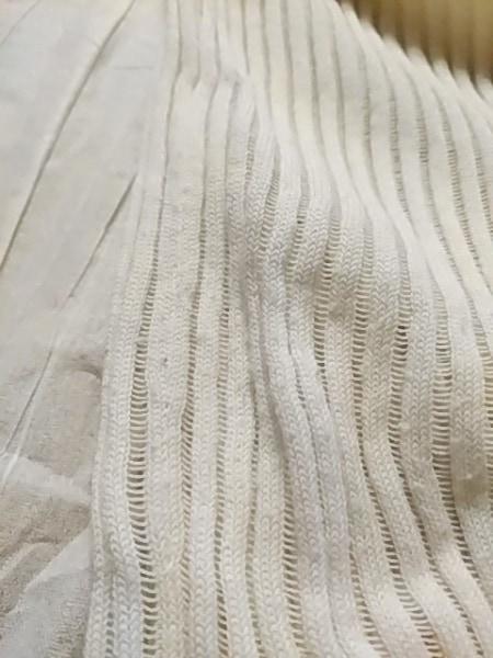 カルヴェン 半袖カットソー サイズS美品