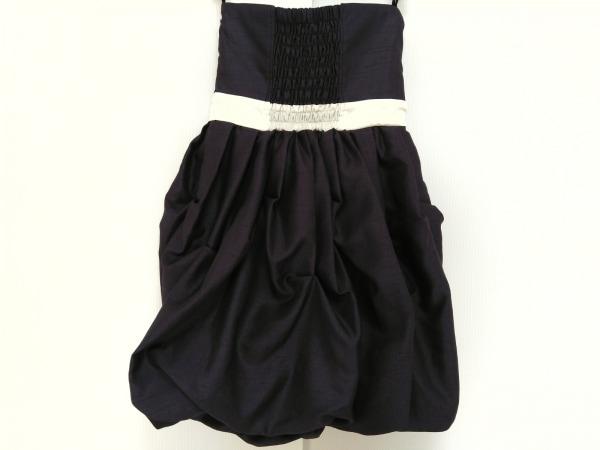 ドレアング ドレス サイズS レディース