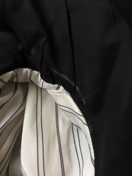 セオリー ジャケット レディース 黒