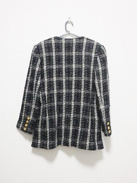 マダムジョコンダ ジャケット サイズ9 M