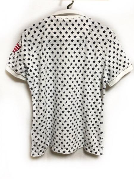 キャロウェイ 半袖ポロシャツ サイズLL