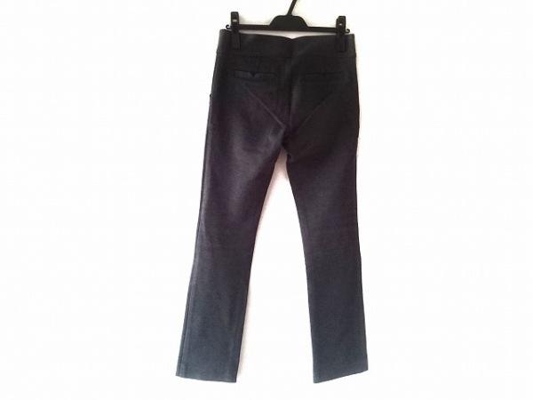ダーマコレクション パンツ サイズ61-89