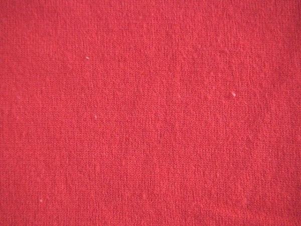 ダーマコレクション 長袖セーター サイズM