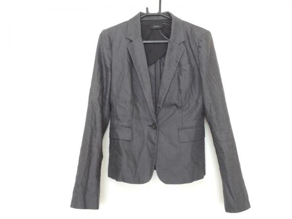 JOSEPH(ジョセフ) ジャケット サイズ38 L