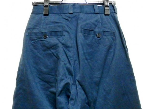 ヤエカ/ライクウェア パンツ サイズ29 XL