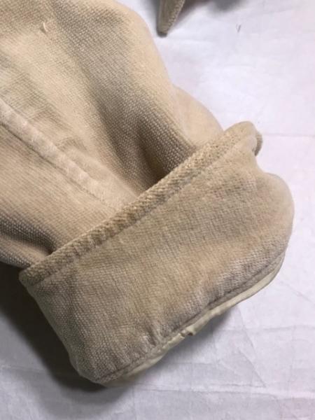 パッゾ ジャケット サイズ48 XL メンズ