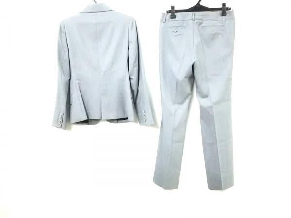 イネド レディースパンツスーツ サイズ11 M