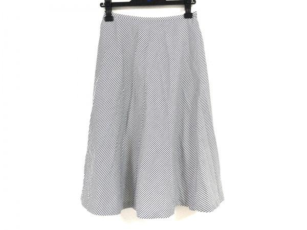 トータリテ スカート サイズ38 M美品