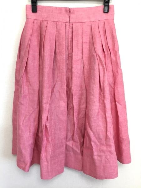 パガニーニ スカート サイズ38 M美品