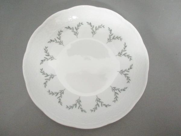 リチャードジノリ プレート新品同様  陶器