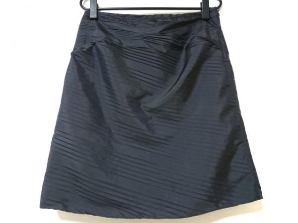 チヴィディーニ スカート サイズ42 M美品