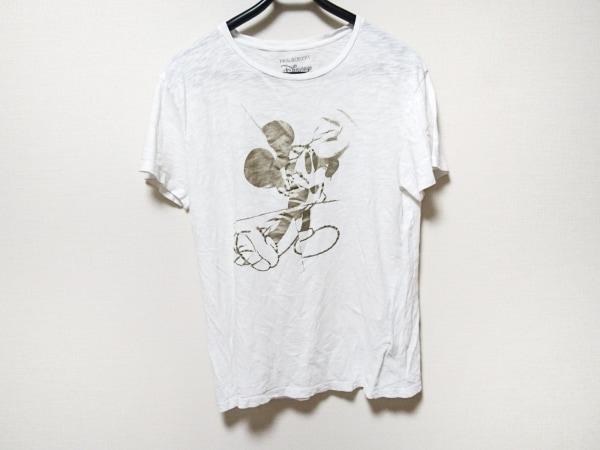 ニールバレット 半袖Tシャツ サイズXS