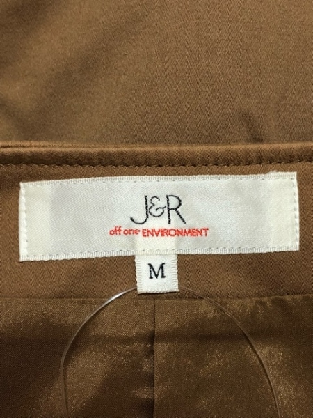 JRA(ジェイアールエイ) スカート サイズM