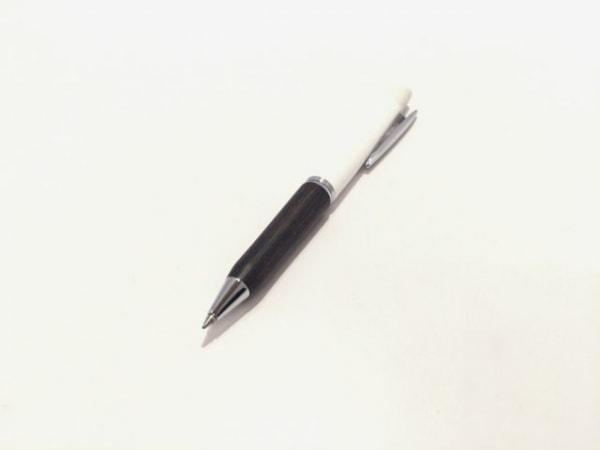 PILOT(パイロット) ボールペン美品