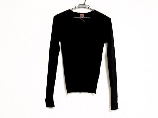 ゴルチエジーンズ 長袖セーター サイズ40 M