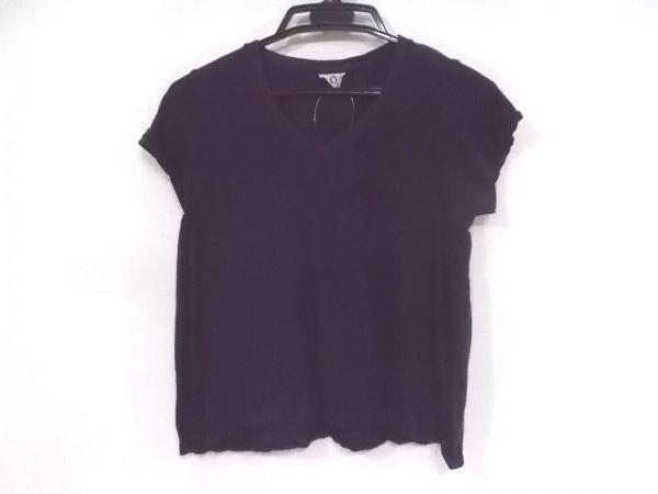 フィルメランジェ 半袖Tシャツ サイズL
