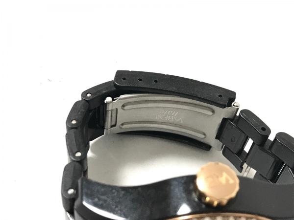 VABENE(ヴァベーネ) 腕時計 - メンズ