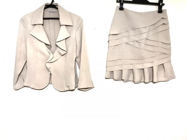 スコットクラブ スカートスーツ サイズ9 M