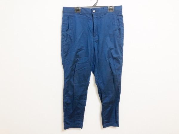 スリーブラインドマイス パンツ サイズ38 M