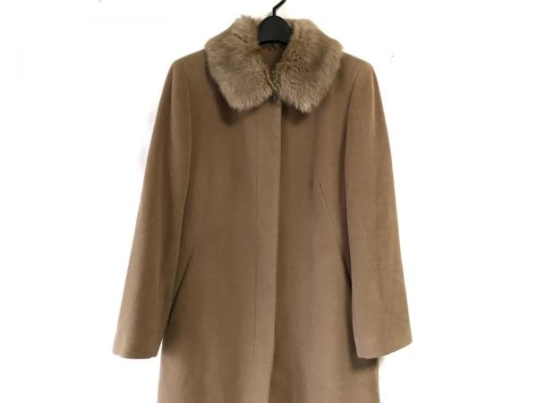 ジェラールダレル コート サイズ9 M
