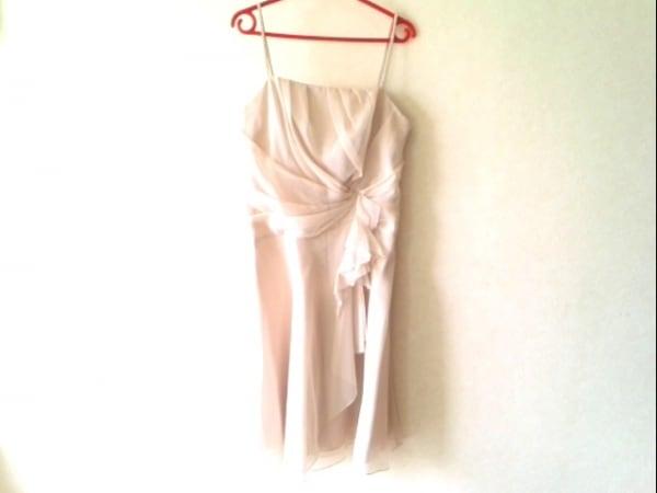 ジュネビビアン ドレス サイズ11 M美品