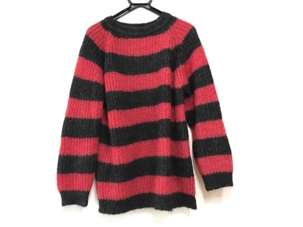 リカ 長袖セーター サイズXS レディース