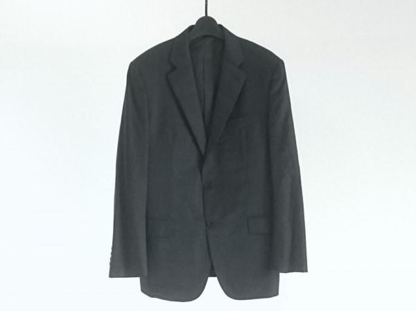 バーニーズ ジャケット サイズ50 メンズ
