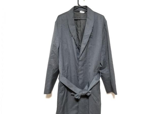 モンキータイム コート サイズXL メンズ
