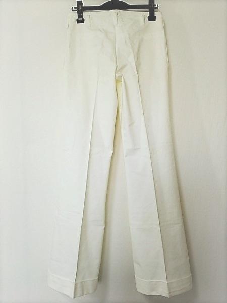 セオリー パンツ サイズ2 S レディース