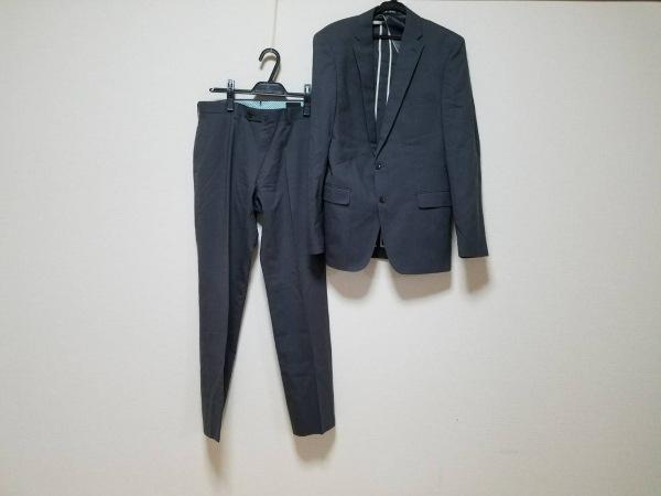 パーソンズ シングルスーツ サイズ52
