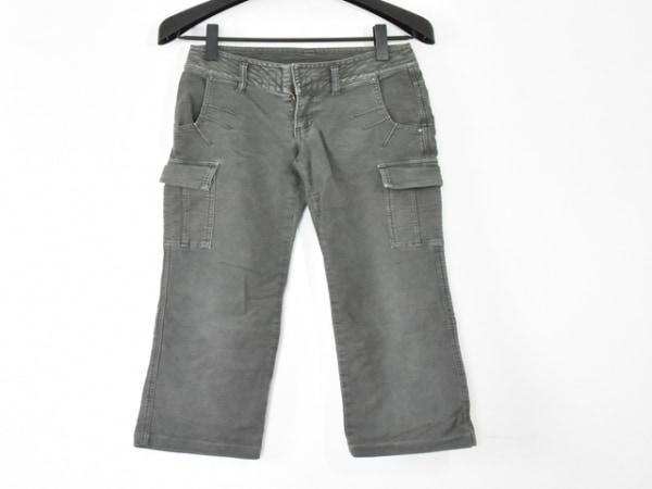 ヴィヴィアンタム パンツ サイズ0 XS