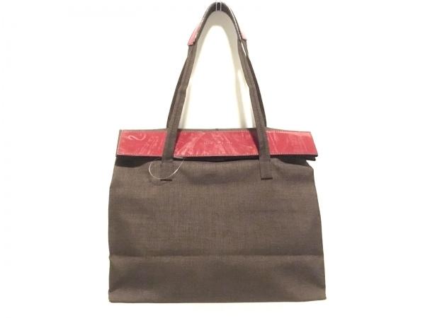 SEQUOIA(セコイア) ハンドバッグ