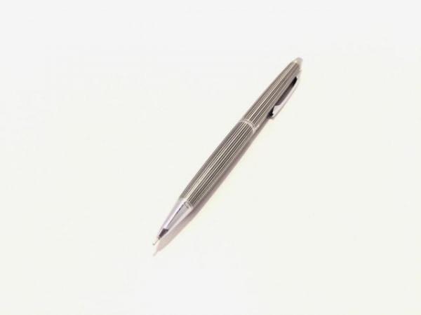 パイロット シャープペンシル美品  0.3mm