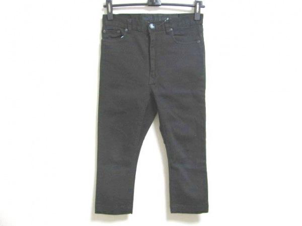 ワンティースプーン パンツ サイズ25 XS