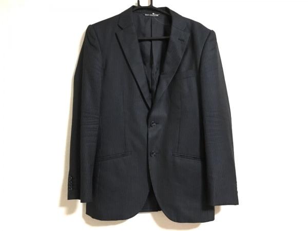 FICCE(フィッチェ) ジャケット メンズ美品