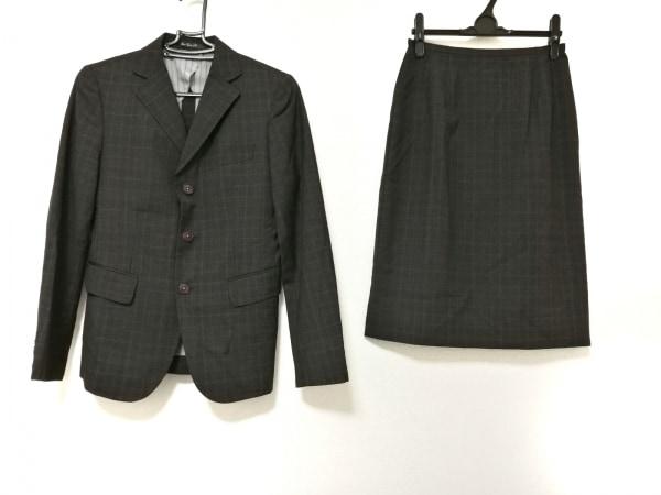 ユーロテーラーアンドコー スカートスーツ