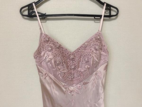 スーウォン ドレス サイズ4 XL レディース