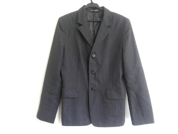イネド ジャケット サイズ2 M レディース