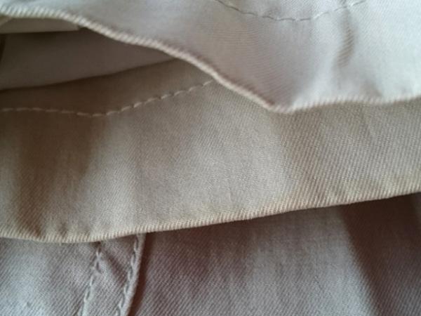 エニィファム コート サイズ2 M レディース