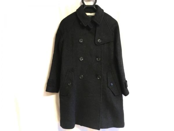 フローレント コート サイズ36 S美品  冬物
