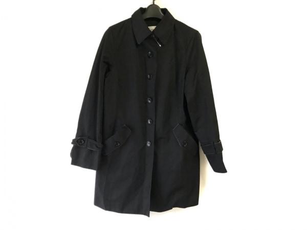 スタイルミー コート サイズ11 M 黒