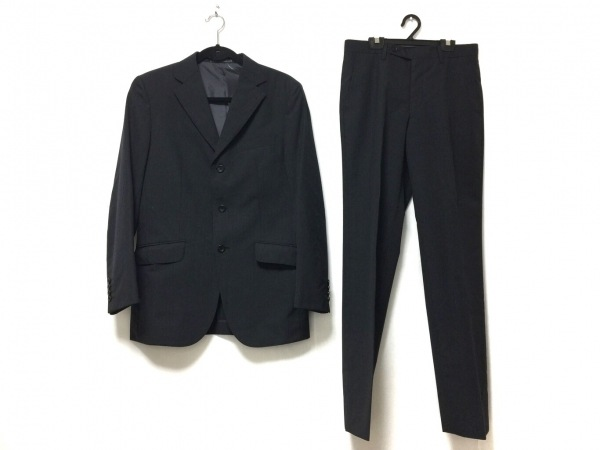 ボイコット シングルスーツ サイズ2 M