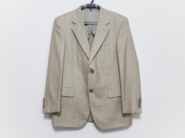ケント&カーウェン ジャケット サイズ48 XL