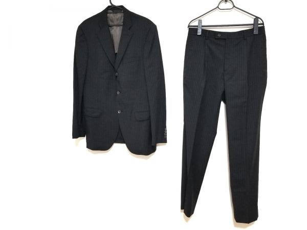 DURBAN(ダーバン) シングルスーツ メンズ